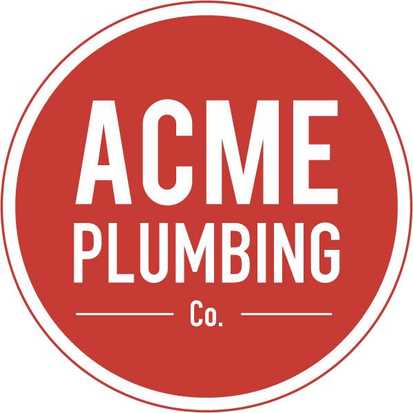 Acme.logo