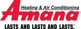 amana-logo_-lll_186reg_hr-2