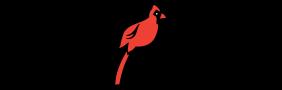 BofNC__logo_blacktext