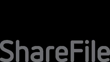 Citrix_ShareFile_BLK70_VERT