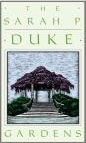 DUKE GARDENS_LOGO-Large