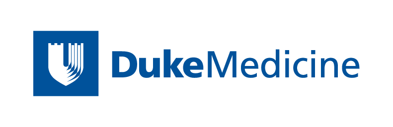 Duke Medicine Logo_horz_rgb