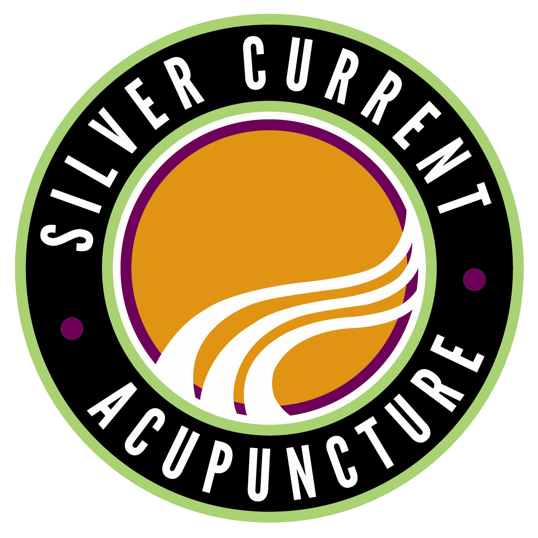 Silver Current logo_large