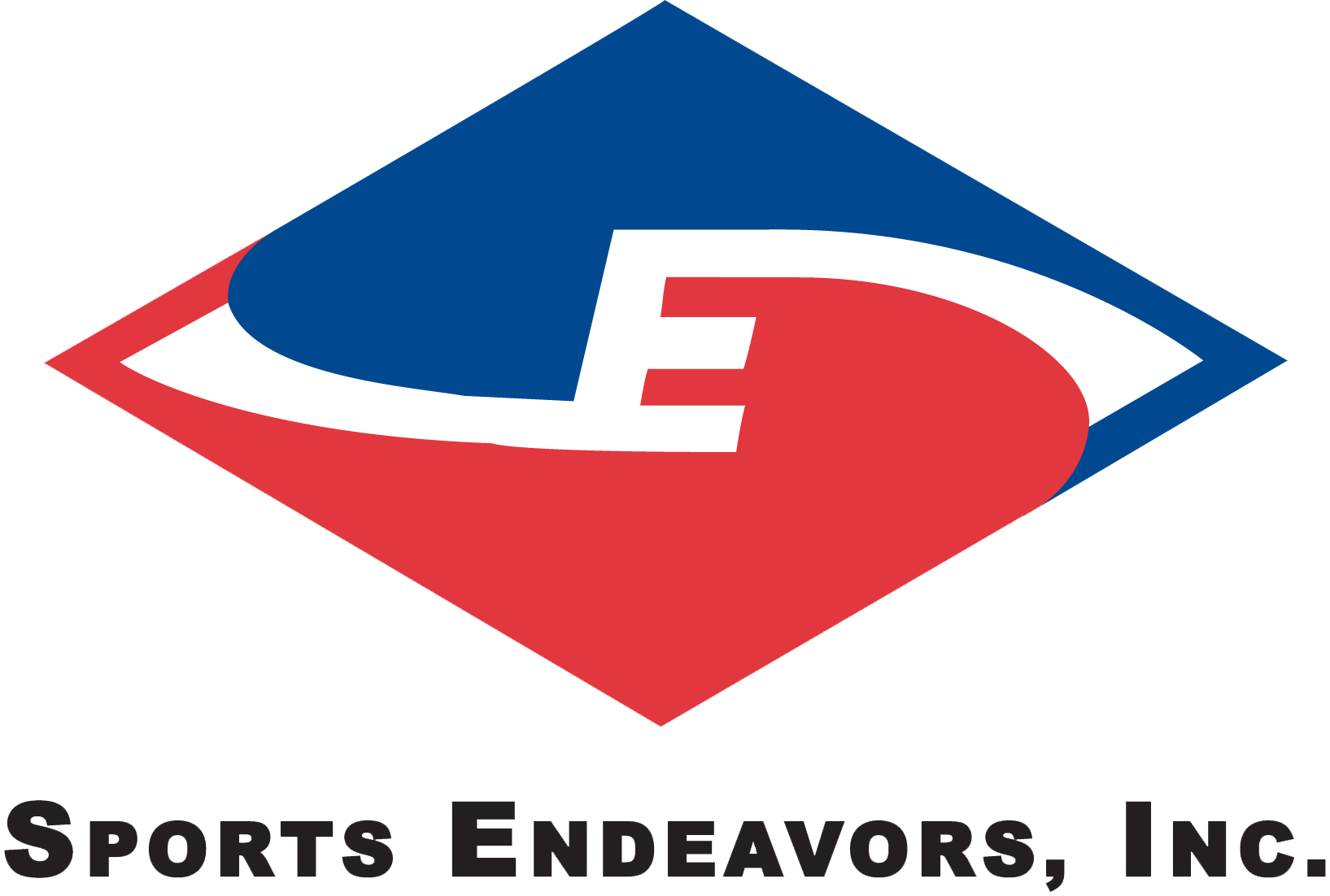 Sports Endeavoes_300dpi