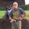 Compost Bucket Challenge