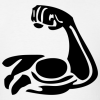 biceps-clipart-bicep-muscle-arm-flex-png