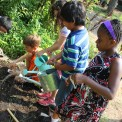 Environmental Education Volunteers Needed!