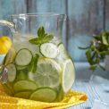 Lemonade Meet & Greet
