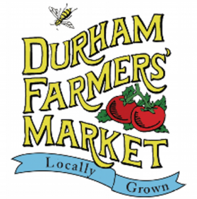 SEEDS Returns to the Durham Farmers Market!