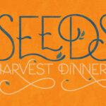 seeds_harvestdinner19_fbcover-01