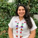 Meet Cecilia Polanco : Our New Executive Director!